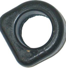 Engine 1971-81 Valve Cover Grommet Rubber