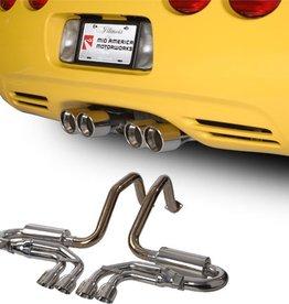 Exhaust 13-0117
