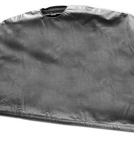 Accessories 1984-96 Top Bag Black