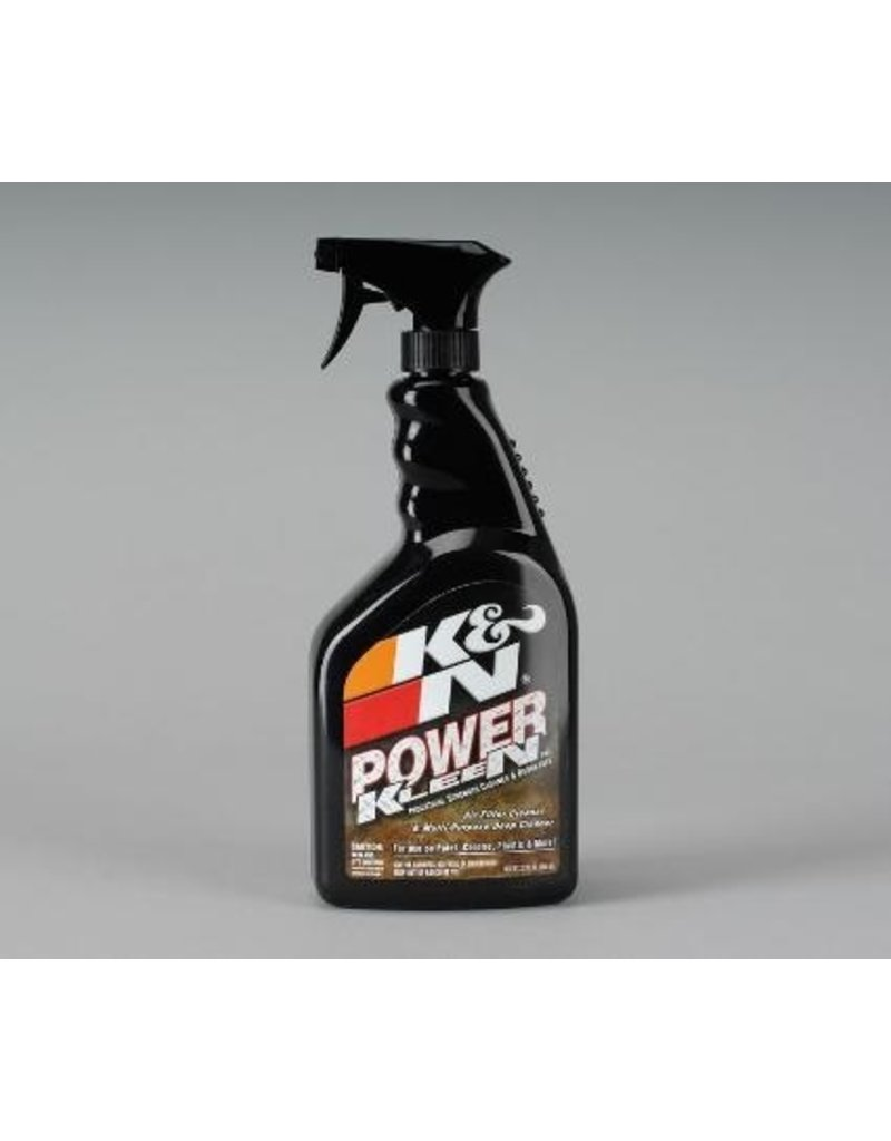 Chemicals Note: All chemical products must be shipped 'Ground'!
