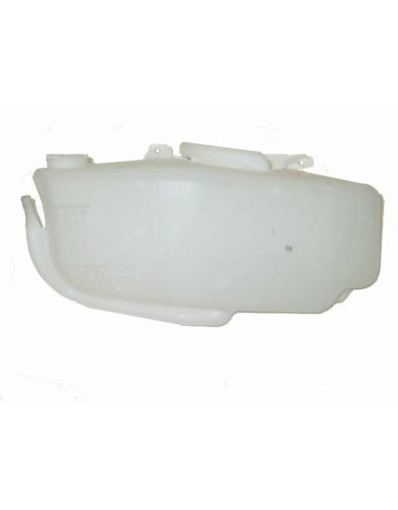 Cooling 1977L-82 Coolant Recovery Tank GM #473260