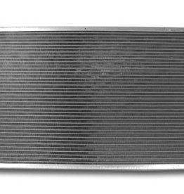 Cooling 1997-04 Aluminum Radiator Automatic