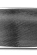 Cooling 2001-04 Aluminum Radiator Automatic