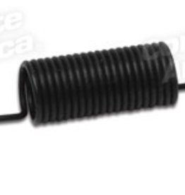 Driveline 1956-81 Clutch Spring Anti-Rattle