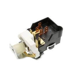 Electrical 1974-77 Headlight Switch