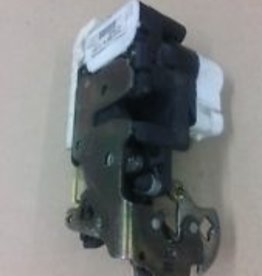 Electrical 2005-13 Door Lock Actuator Left Hand GM