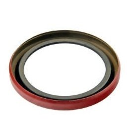 Suspension 1963-82 Front Inner Wheel Seal