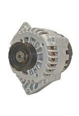 Electrical AC Delco Alternator for 1987-1991