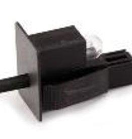Electrical 1999-04 Glove Box Switch W/Lamp