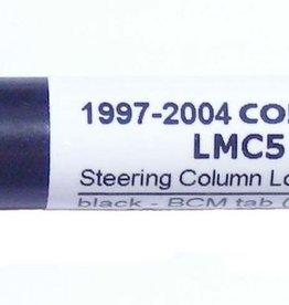 Electrical 1997-04 Steering Column Module Relay