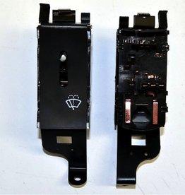 Electrical 1978-82 Wiper Switch