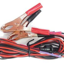 Electrical 1997-04 Steering Unlocker