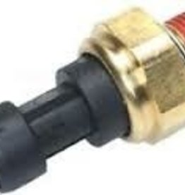 Electrical 1997-2002 Oil Pressure Switch