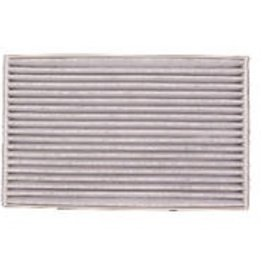 Heating\AC 2006-13 Cabin Air Filter AC Delco