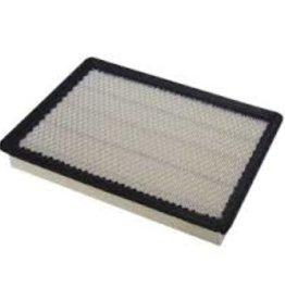 Fuel\Air 2005-2007 Air Filter AC Delco