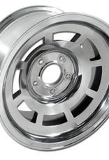 Wheels\Tires 1980-82 Aluminum Wheel New