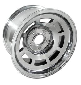 Wheels\Tires 22-0115