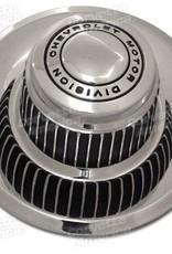 Wheels\Tires 1968-82 Rally Wheel Center Cap OEM Style
