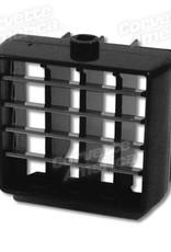 Interior 1978-82 Side A/C Vent Deflector