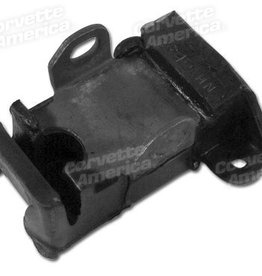 Engine 1969-74 Motor Mount BBC Non-Locking