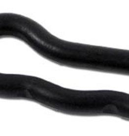 Driveline 1956-62 Clutch Return Spring Hairpin Hook