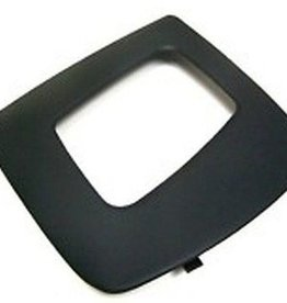 Interior 1999-2004 Head Up Display Bezel