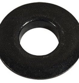 Suspension 1963-74 Rear Strut Rod Bushing Cap 4 Required