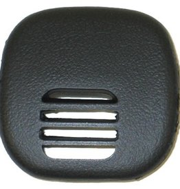Interior 1997-04 Dash Trim Panel