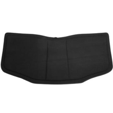 Body C5 Headliner Black