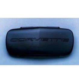 Body 1997-04 Front Bumper Filler Plate