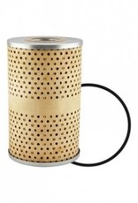 Engine 1958-62 Oil Filter Hastings Replacement for PF141 AC Delco Cartridge