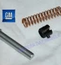 Steering 1967-82 Horn Contact Spring Kit