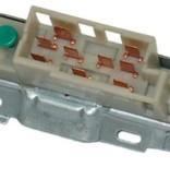 Ignition 1969-79 Ignition Switch W/O Tilt/Tele