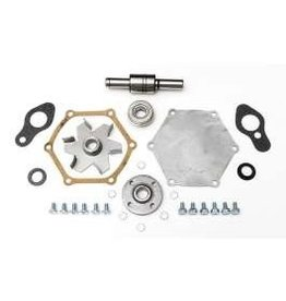 Cooling 1958-68 Water Pump Rebuild Kit Small Block