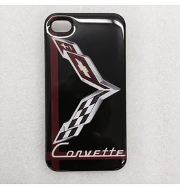 Accessories C7 Cell Phone Case for iPhone 5