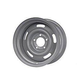 Wheels\Tires 22-0078