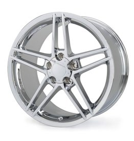 Wheels\Tires 22-0107