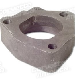 Exhaust 1956-81 Heat Riser Spacer 2""