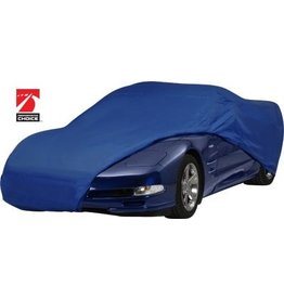 Accessories 1953-2016 Car Cover Universal-Blue