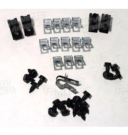 Brakes 05-0246
