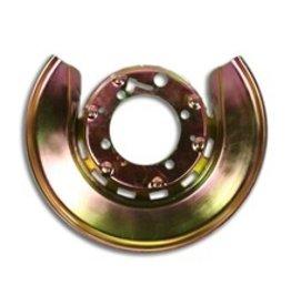 Brakes 05-0263