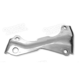 Brakes 1968-82 Brake Caliper Mount Bracket Right Hand