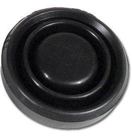 Brakes 1986-91 Master Cylinder Reservoir  Diaphragm