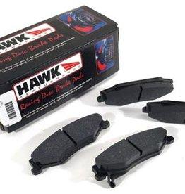 Brakes 1997-2010 Hawk Brake Pads HP Plus