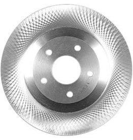 Brakes 05-0210