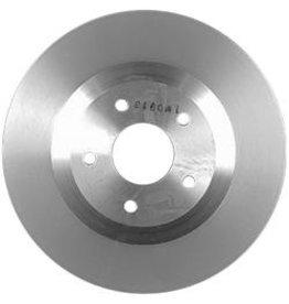 Brakes 05-0211