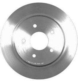 Brakes 05-0212