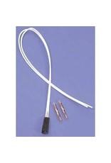 Electrical AC Delco #13584278 1984-88 Vanity Mirror Connector