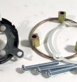 Steering 1969-74 Horn Button Repair Kit