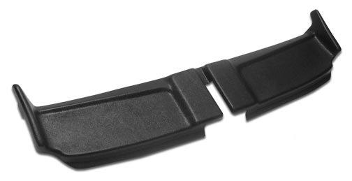 Tops 1968-75 Convertible Top Header Panel